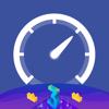 Internet Speed Test -speedtest