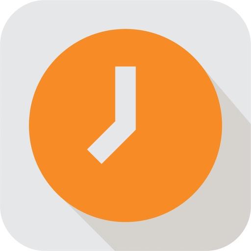 ezClocker: Employee Time Track