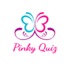 Patrick Abkarian - Pinky Quiz  artwork