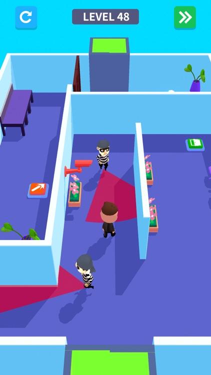 Get Married 3D screenshot-7