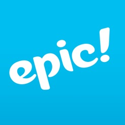 Epic! - Kids' Books and Videos on the App Store