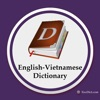 English-Vietnamese Dictionary+