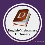 English-Vietnamese Dictionary+