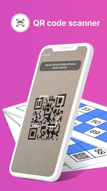 bingo!! screenshot-6
