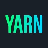 Yarn - Historias em Chat apk