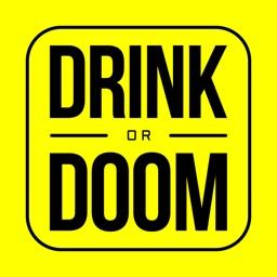 Drink Or Doom: Drinking game