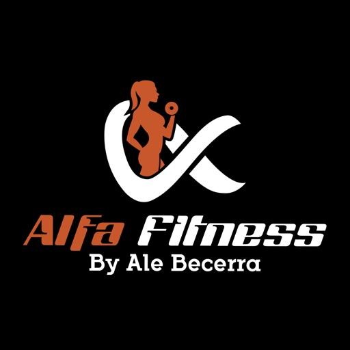 Alfa Fitness Studio