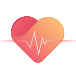 Heart Rate - Daily Tracker