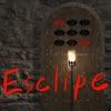 脱出ゲーム Esclipe