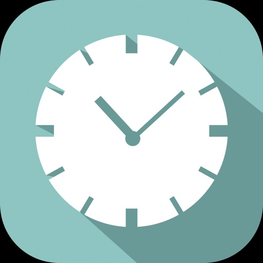 World Clock – Time Widget