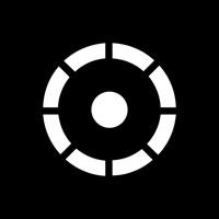 Migopic - Film for Rni Cam App Download - Android APK