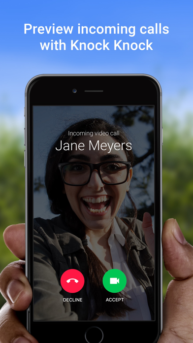 messages.download Google Duo software