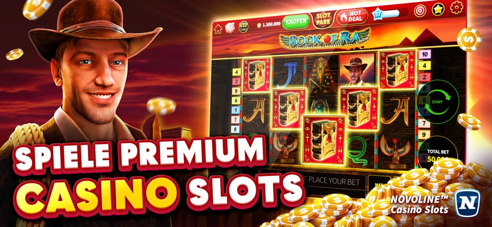 Slotpark Slots Casino Spiele Revenue Download Estimates