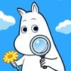 ムーミンフレンズ - iPhoneアプリ