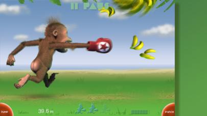 Banana Smashのおすすめ画像5