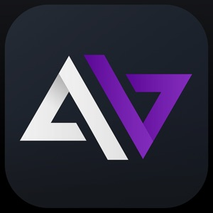 Mirror for Roku App Reviews, Free Download