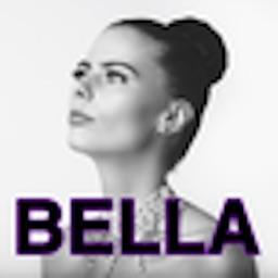 Bella on Demand