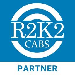 R2K2 Driver