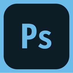 ps-p图修图,图片编辑制作软件
