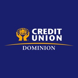 Dominion Credit Union Mobile