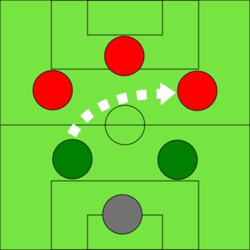 Soccer Team Manager