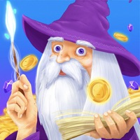 Codes for Idle Wizard School - Idle Game Hack