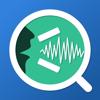 Voice Analyst: pitch & volume - Speechtools Ltd