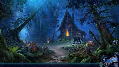 Mystery of Ancients: No Escapeのおすすめ画像2
