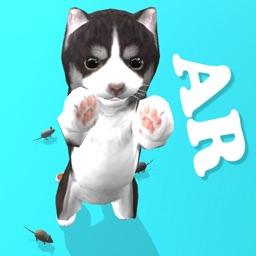 Cat vs Mice