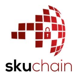 SKC Mobile