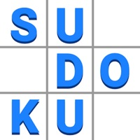 Codes for Sudoku King. Hack