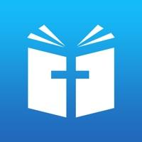 Tecarta Bible