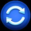 Sync Folders Pro - VADIM ZYBIN