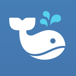 Ícone do app Avatan - Social Photo Editor