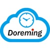 Doreming TimeRecorder
