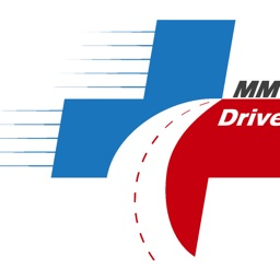 Mymed Driver