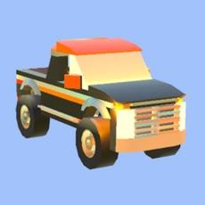 Activities of Mini Racer - Endless Car Smash