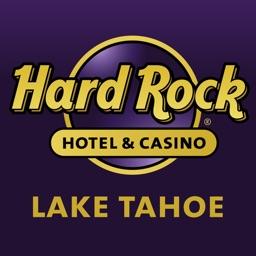 Hard Rock Casino Lake Tahoe