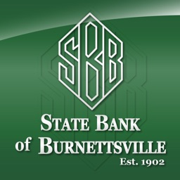 STATE BANK OF BURNETTSVILLE