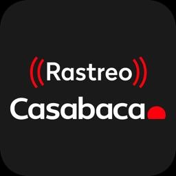 Rastreo Casabaca by Hunter