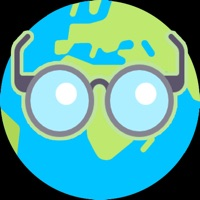 Codes for World Geography Game Hack
