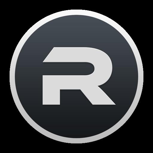 Vitamin-R 3
