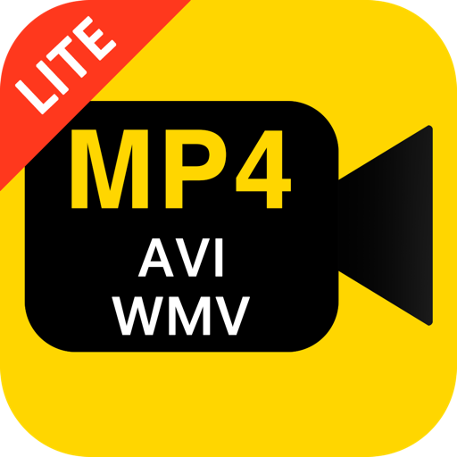 MP4-Video Converter
