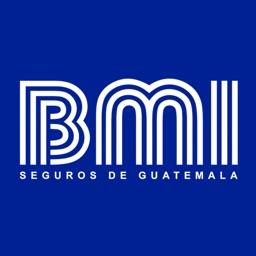Dr BMI Online