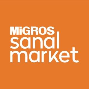 Migros Sanal Market inceleme ve yorumlar