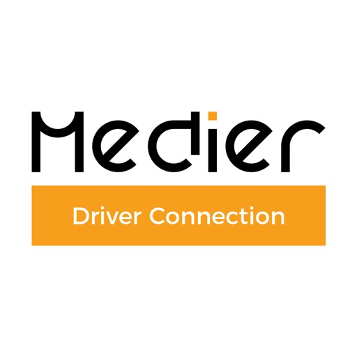 Medier Driver