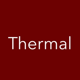 Thermal Viewer