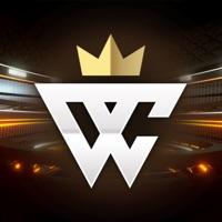 Codes for TAPSONIC World Champion Hack