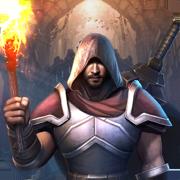 黑暗城堡-暗黑RoguelikeRPG手游