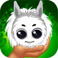 Codes for Kuri Pets Hack